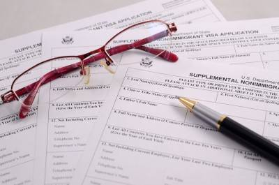 Basics of the H-2B Seasonal Nonagricultural Workers Visa