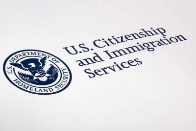 Administrative Processing Information for Visa Applications