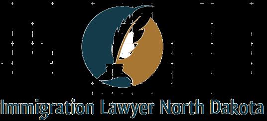 Immigration Lawyer North Dakota